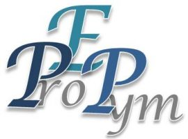 ProEPym